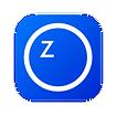ZenOwn app icon.png