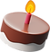 cake icon.png