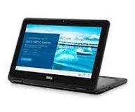 Dell Chromebook 3100.jpg