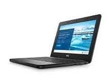 Dell Chromebook 3100 1.jpg