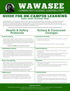 guide for oncampus.png