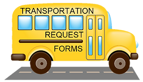 bus%2520(1)_edited_edited.png