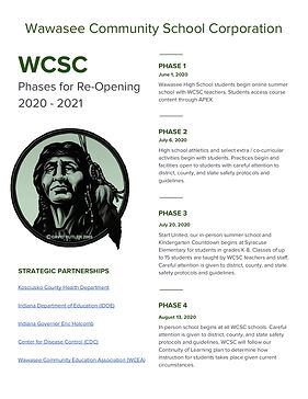 WCSC Re-Opening Phases.jpg