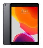 iPad 7th Gen.jpg