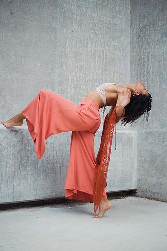 Azaria Rianne Hogans
