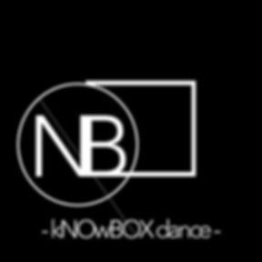 knowboxdance-logo_2.jpg