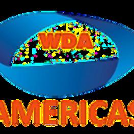 World Dance Alliance- Americas