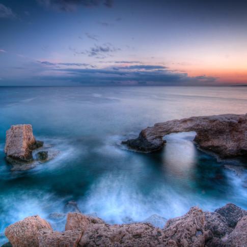 sea caves 3.jpg