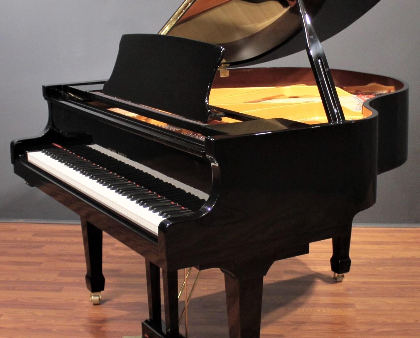 cyprus pianos 1