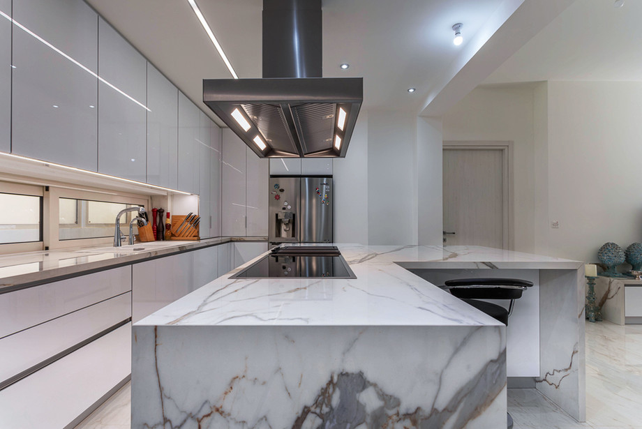 Makedonitissa Kitchen-2.jpg