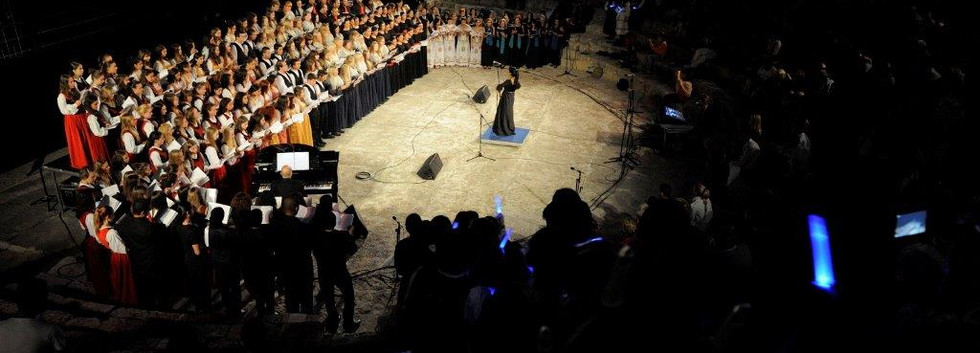 29 SEP13_836 Choral Crossroad.jpg