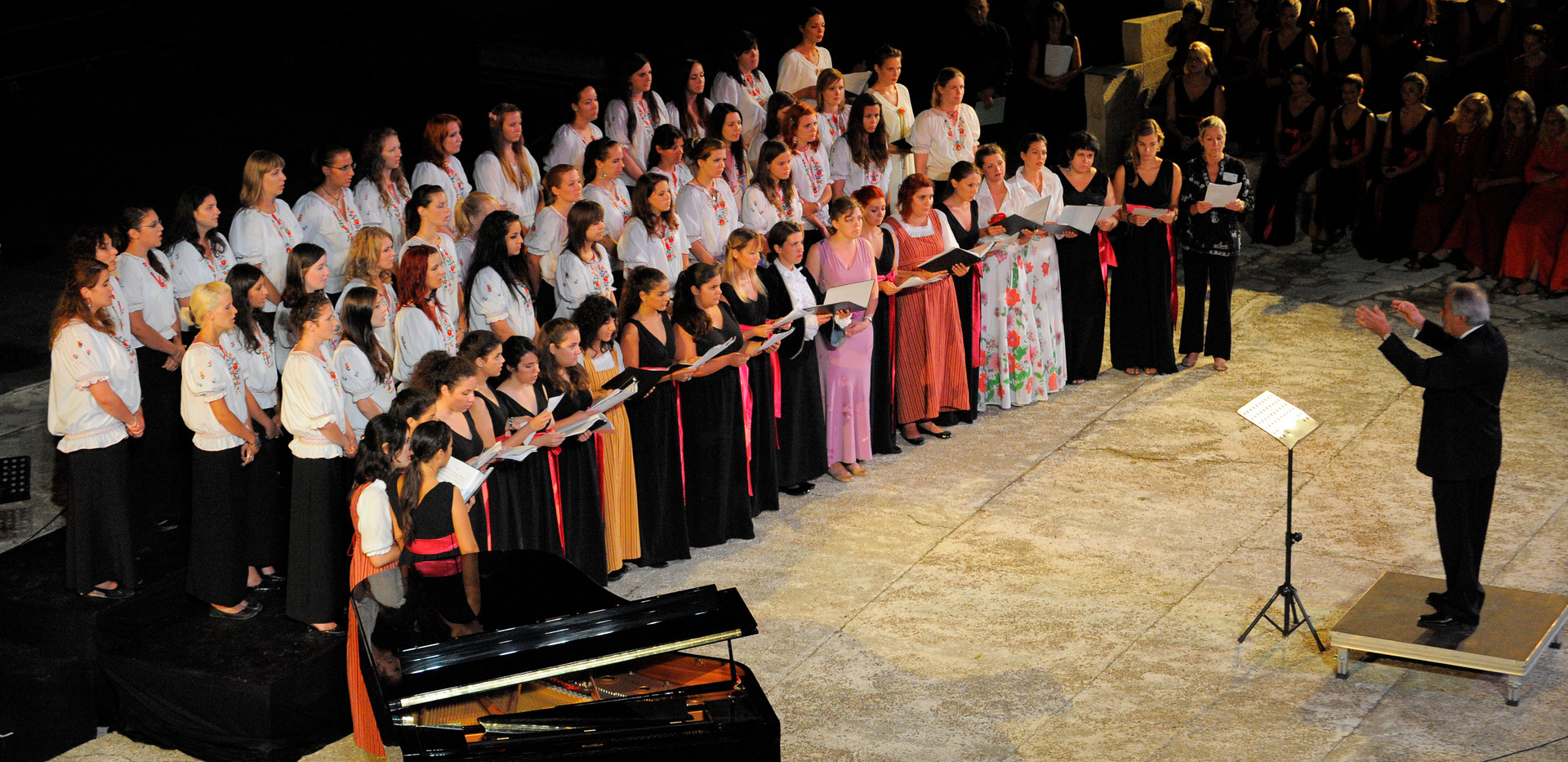 24 SEP11_2518 Choral Crossroads.JPG