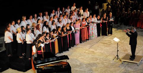 24 SEP11_2518 Choral Crossroads.JPG