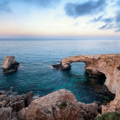 Cyprus_Sea_Coast_ayia_448102.jpg