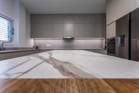 Egkomi Kitchen-5.jpg