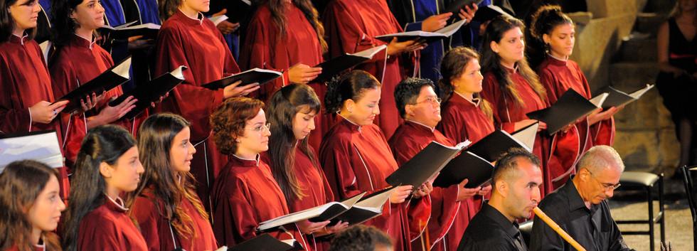 24 SEP11_2728 Choral Crossroads.JPG