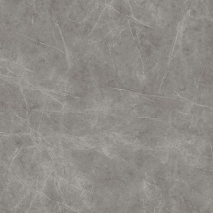 AtlasPlan Light Grey Stone Silk