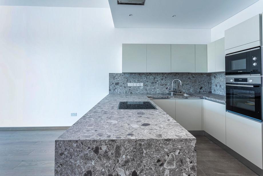 Cybarco Kitchen-1.jpg