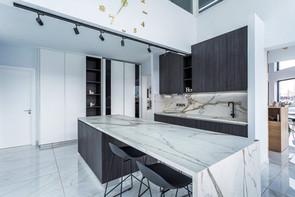 Leohome Kitchen-1.jpg