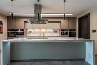 Oroklini Kitchen-1.jpg