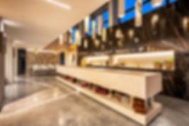 Cornelio Marble Boutique -10.jpg