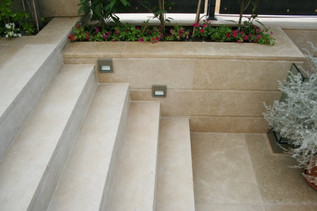 phoca_thumb_l_stairs_13_06.jpg