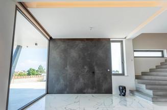 Paralimni House-4.jpg