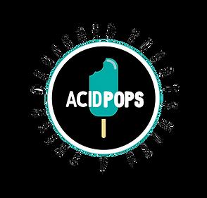 acid pops.png