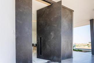 Paralimni House-5.jpg