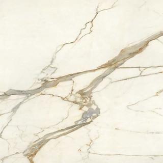 Calacatta Imperiale Silk