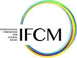 ifcmLogo.jpg