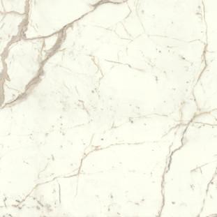 AtlasPlan Calacatta Prestigio Silk