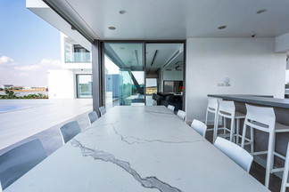Paralimni House-21.jpg