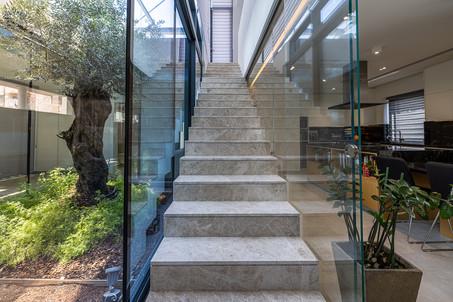 Strovolos House-3.jpg