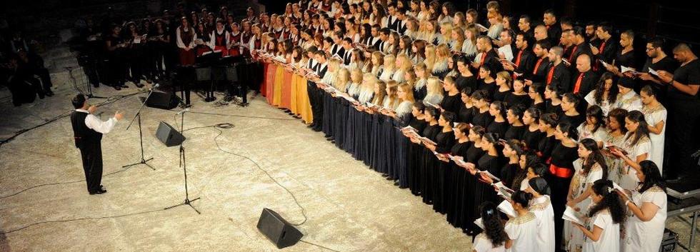 29 SEP13_815 Choral Crossroad.jpg