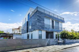 Kalideris - Nicosia House-18.jpg