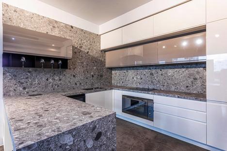 Cucina Kitchen-4.jpg