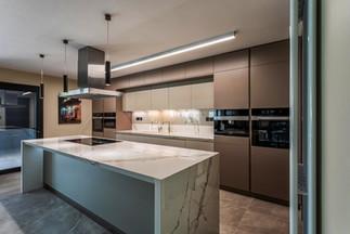 Oroklini Kitchen-4.jpg
