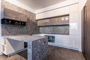 Cucina Kitchen-1.jpg