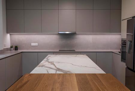 Egkomi Kitchen-1.jpg