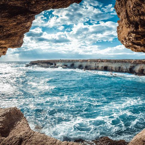 sea caves 2.jpg