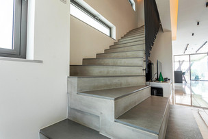 Paralimni House-1.jpg