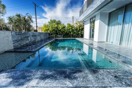 Kalideris - Nicosia House-14.jpg