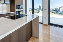 Cybarco Penthouse-4.jpg