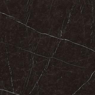 Nero Marquina Silk
