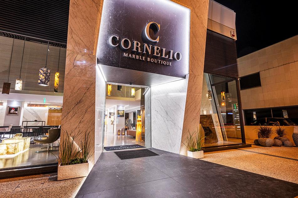 Cornelio Marble Boutique -30.jpg