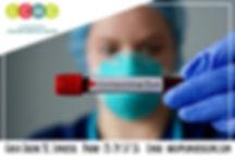 virus test.jpg