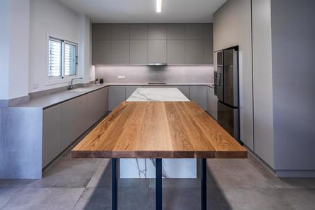 Egkomi Kitchen-4.jpg