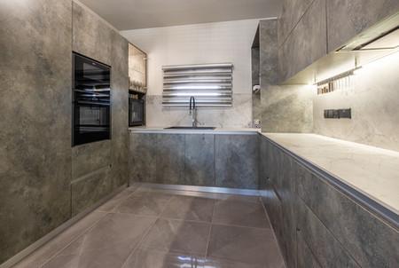 Klirou Kitchen-2.jpg