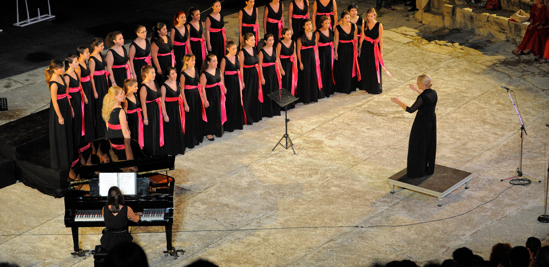 24 SEP11_2576 Choral Crossroads.JPG